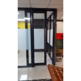 divisória acústica para escritório preços Suzano